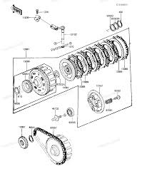 Bmw e wiring diagrams audi a ignition h 14 bmw e wiring diagrams audi a ignition diagram dyna zhtml