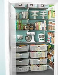 104 best pantry storage pantry organization images on closet pantry design