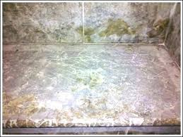 how to remove water stains from granite countertop how to clean granite stains hard water stains