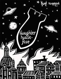 the trauma of memory and the shattering of time in kurt vonnegut s slaughterhouse five was published in the late 1960 s a decade where the cold war was heating up fast and the race to outer space between the soviet union