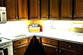 Under kitchen counter lighting Lighting Ideas Under Cabinet Led Strip Light Kit Kitchen Led Lighting Ideas Elegant Under Cabinet Lighting Kit Kitchen Kozalinfo Under Cabinet Led Strip Light Kit Installing Under Cabinet Led