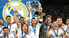 Image result for arabische sender champions league