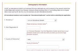 custom admission essay ucla freshman ssays for  custom admission essay ucla freshman