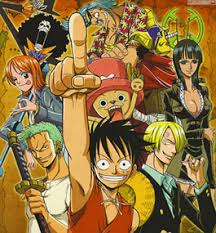 One Piece Height Chart List Of One Piece Characters Wikipedia