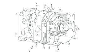 Mx5 engine bay diagram stunning mazda rx8 engine bay diagram