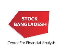 Share Market Analysis Portal For Dhaka Stock Exchange Dse
