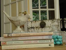 Shabby Chic Decorating Low Budget Decorating High Style Looks Hgtv