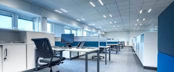 best lighting for office. Best Lighting For Office Desk Open Plan Offices Design P