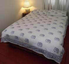 indian print duvet covers uk sweetgalas