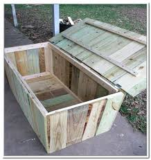 local wooden outdoor storage box outdoor storage box adorable for your interior designing home ideas with