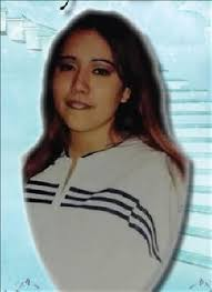 Alicia Rosales Obituary - Altus, Oklahoma , Lowell-Tims Funeral ...