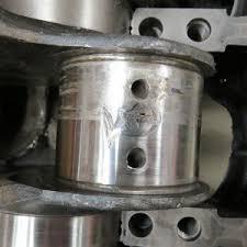 Failure Analysis Dfc Diesel