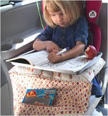 desk top 10 leisurely diy lap desks toddler lap desk for car childrens lap desk