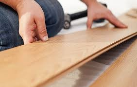 Uniclic Locking System Laminate Flooring Installation Guide In Best Laminate  Flooring For Home Ideas: ...