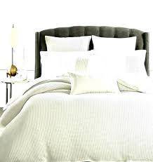 hotel collection duvet covers king quilt heritage off diamond cover set of linen natural ho hotel collection duvet covers king