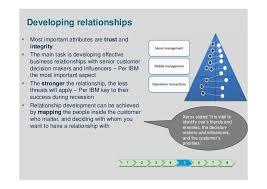 strategic account management presentation Customer Relationship Mapping Customer Relationship Mapping #47 customer relationship mapping template
