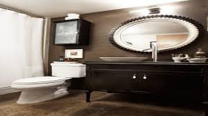 Masculine Bathroom Decor Different Bedroom Styles Manly Bathroom Ideas Masculine Bathroom
