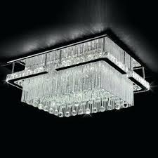 modern square chandelier modern square crystal lamp rain drop crystal lighting led chandelier lighting ceiling light modern square chandelier