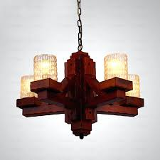 wood and iron chandelier wooden wrought glass rustic chandeliers world market gray valencia