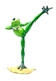yoga frog statue yoga frog statue medium size of garden with solar lantern statues outdoor decor