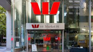 Westpac Share Price Chart Westpac Opens 500m Share Purchase Plan The Market Herald