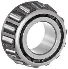 tapered roller bearing. 02474w timken taper roller bearing tapered e