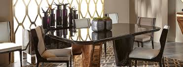 designer dining room. Designer Dining Room