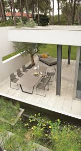 192 best images about outdoor design on pinterest gardens