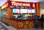 Вкусные и недорогие кафе санкт-петербурга