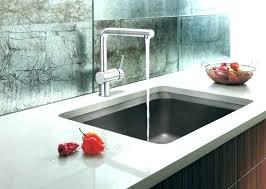 wonderful stainless steel utility sink deep stainless steel sink stainless steel inch extra deep kitchen sink