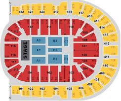 Metro Radio Arena Seating Chart Little Mix Announce Three O2 Arena Dates On 2019 Uk Tour