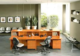 office decors. Office Decors Zoom Some Stylish N Elegant Decor Ideas Wall Decorating For Work . C