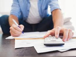 Household Expenses Calculator How To Cut Down Your Household Expenses Saga