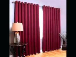 100 inch curtains. 100 Inch Wide Curtains Article Related To Sheer A