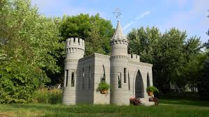 castle house plans. Stunning Small Castle House Plans On Home Decoration Ideas For