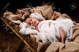 Image result for free images of the birth of jesus