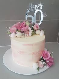 49 Birthday Cake Ideas For Women Women Birthdaycake