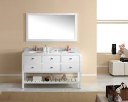 early settler bathroom vanity. early settler bathroom vanity e