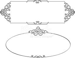 frame border design. Frame, Border Designs Frame Design