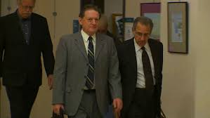 Little Falls Man Found Guilty On All Four Counts Of Murder – WCCO | CBS  Minnesota