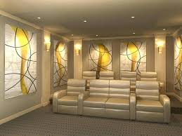 acoustic wall paneling panels armstrong india