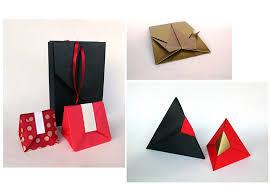 Resultat d'imatges de como hacer packaging cajas