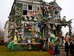 File:Detroit Stuffed Animal House.jpg