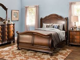 raymour flanigan bedroom sets elegant pembrooke 4 pc king bedroom set bedroom sets raymour and flanigan furniture mattresses of raymour flanigan bedroom sets