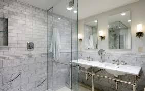 bathroom remodel utah. Bathrooms Design : Custom Bathroom Lincoln Nebraska Remodel Ne Utah