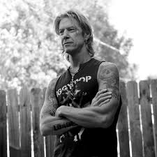 <b>Duff McKagan</b> - Home | Facebook