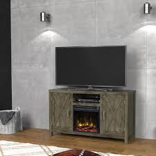 charmful media console electric fireplace also spanish classic flame humbt media console electric fireplace in spanish