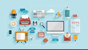 communications process essay pte