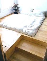 floor beds for adults floor beds for adults floor floor bed adults japanese floor  beds for