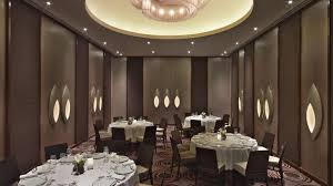 private dining rooms nyc. Private Dining Rooms Photos Design Privatening Room Amali Restaurant And Bar Nyc Skylight Las Vegas Restaurants With Stirring C